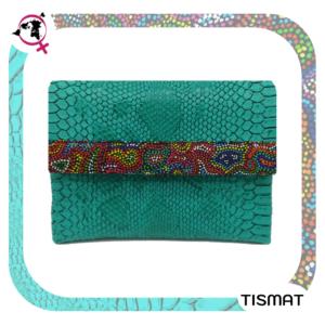 TISMAT AboriVert 1