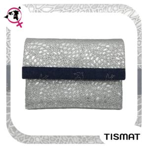 TISMAT Silver Swallow 1